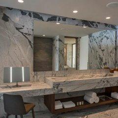 Отель Solaz, A Luxury Collection Resort, Los Cabos фото 3