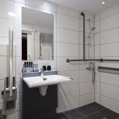 Отель Melia White House Apartments Великобритания, Лондон - 2 отзыва об отеле, цены и фото номеров - забронировать отель Melia White House Apartments онлайн фото 4