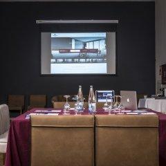 Отель Guitart Grand Passage Испания, Барселона - отзывы, цены и фото номеров - забронировать отель Guitart Grand Passage онлайн фото 4