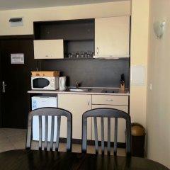 Апартаменты Menada Sunset Beach 4 Apartments в номере фото 2