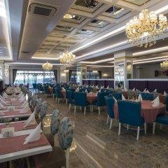 Dream World Resort & Spa Турция, Сиде - отзывы, цены и фото номеров - забронировать отель Dream World Resort & Spa - All Inclusive онлайн помещение для мероприятий фото 2
