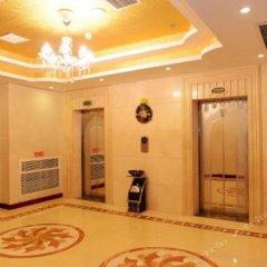 Отель Xiamen Venice Hotel Китай, Сямынь - отзывы, цены и фото номеров - забронировать отель Xiamen Venice Hotel онлайн сауна
