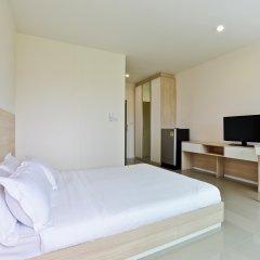 Отель Rangh Place комната для гостей фото 2