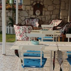 Windmill Alacati Boutique Hotel Турция, Чешме - отзывы, цены и фото номеров - забронировать отель Windmill Alacati Boutique Hotel онлайн фото 17