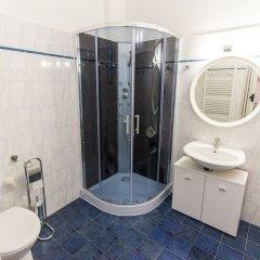 Отель Petrska Flat ванная фото 2