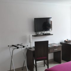 Отель Arhuaco Колумбия, Санта-Марта - отзывы, цены и фото номеров - забронировать отель Arhuaco онлайн фото 4