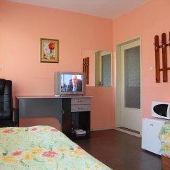 Отель Our Home Guest Rooms Велико Тырново удобства в номере фото 2