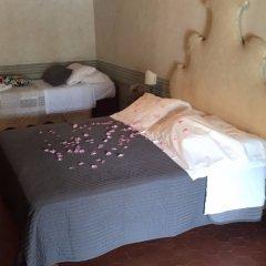 Отель B&B I Rinascimenti Италия, Флоренция - отзывы, цены и фото номеров - забронировать отель B&B I Rinascimenti онлайн удобства в номере фото 2