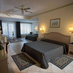 Отель Sant Alphio Garden Hotel & Spa (Giardini Naxos) Италия, Джардини Наксос - 2 отзыва об отеле, цены и фото номеров - забронировать отель Sant Alphio Garden Hotel & Spa (Giardini Naxos) онлайн комната для гостей фото 2