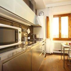 Апартаменты Apartments Florence - Corno 7 Флоренция в номере
