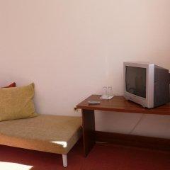 Отель Priroda Болгария, Боровец - отзывы, цены и фото номеров - забронировать отель Priroda онлайн фото 2