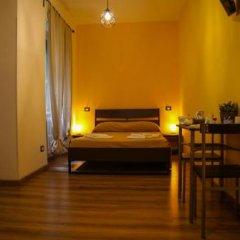 Отель Nonna's House комната для гостей фото 5