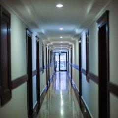 Kayamaris Hotel интерьер отеля фото 3