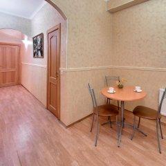 Гостиница Lopatin Nevsky 100 интерьер отеля