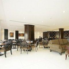 Savoy Suites Hotel Apartments питание фото 2
