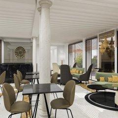 Hotel Continental питание фото 7