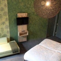 Отель Saint SHERMIN bed, breakfast & champagne спа фото 3