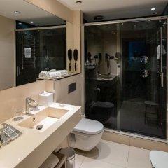 Отель Catalonia Plaza Mayor ванная фото 2