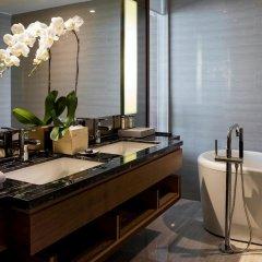 Отель Pullman Vung Tau ванная фото 2