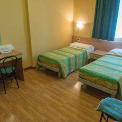 Отель Ristorante Albergo Al Donatore Палаццоло-делло-Стелла комната для гостей фото 2
