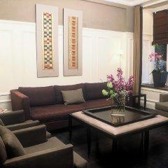 Отель Victoires Opera Париж комната для гостей