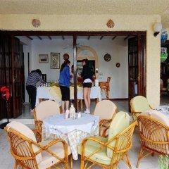 Отель Vasilaras Apartment I Греция, Агистри - отзывы, цены и фото номеров - забронировать отель Vasilaras Apartment I онлайн фото 8