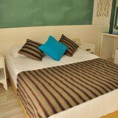 Бутик-отель Aura Турция, Сиде - отзывы, цены и фото номеров - забронировать отель Бутик-отель Aura онлайн комната для гостей фото 2