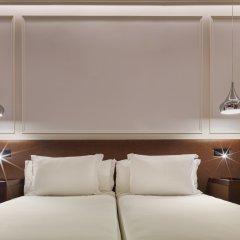 Отель H10 Itaca Испания, Барселона - отзывы, цены и фото номеров - забронировать отель H10 Itaca онлайн комната для гостей фото 2