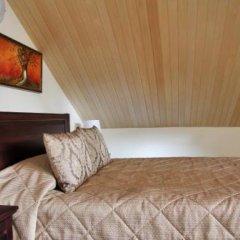 Отель PUSYNE Литва, Гарлиава - отзывы, цены и фото номеров - забронировать отель PUSYNE онлайн комната для гостей фото 3
