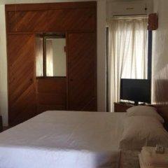 Отель Casa Sirena комната для гостей фото 5