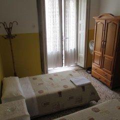 Отель Hostal Roma Испания, Мадрид - отзывы, цены и фото номеров - забронировать отель Hostal Roma онлайн фото 8