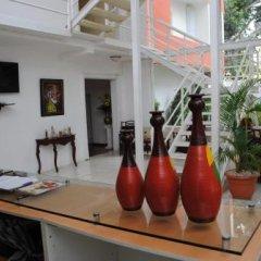 Отель Bocachica Beach Hotel Доминикана, Бока Чика - отзывы, цены и фото номеров - забронировать отель Bocachica Beach Hotel онлайн питание