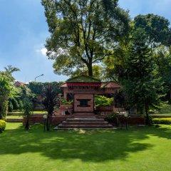 Отель Himalaya Непал, Лалитпур - отзывы, цены и фото номеров - забронировать отель Himalaya онлайн развлечения