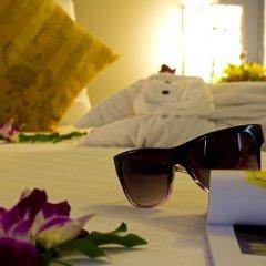 On Hotel Phuket Пхукет спа фото 2