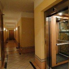 Отель Apartament Aleksander интерьер отеля фото 2