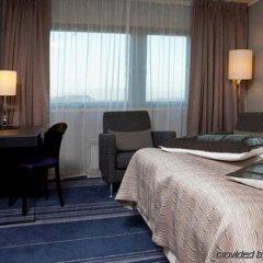 Clarion Hotel Stavanger фото 4