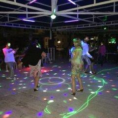 Club Hotel Rama - All Inclusive развлечения