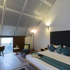 Mana Hotel комната для гостей фото 2
