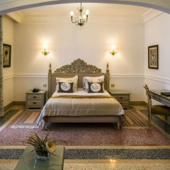 Majestic Hotel in Tunis, Tunisia from 82$, photos, reviews - zenhotels.com guestroom photo 2