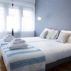 Отель Charming Trindade Apartament фото 17