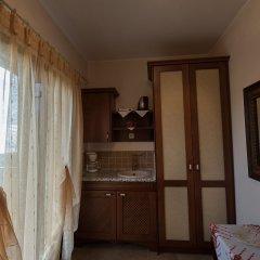 Отель Chorostasi Guest House Ситония в номере