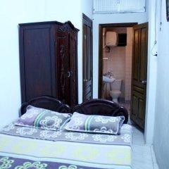 Отель North Hostel N.2 Вьетнам, Ханой - отзывы, цены и фото номеров - забронировать отель North Hostel N.2 онлайн балкон