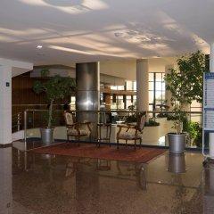 Grand Hotel Ontur - All Inclusive Чешме помещение для мероприятий