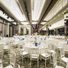 Radisson Blu Hotel, Vadistanbul Турция, Стамбул - отзывы, цены и фото номеров - забронировать отель Radisson Blu Hotel, Vadistanbul онлайн помещение для мероприятий