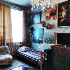 Отель Homestay On Mtskheta Грузия, Тбилиси - отзывы, цены и фото номеров - забронировать отель Homestay On Mtskheta онлайн интерьер отеля фото 3