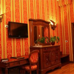 Отель Impero удобства в номере фото 2