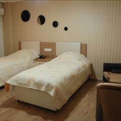 Malabadi Hotel Турция, Мерсин - отзывы, цены и фото номеров - забронировать отель Malabadi Hotel онлайн комната для гостей фото 4