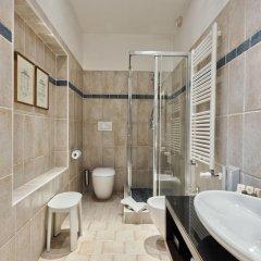 Отель B&B Ca Bonvicini Италия, Венеция - отзывы, цены и фото номеров - забронировать отель B&B Ca Bonvicini онлайн сауна