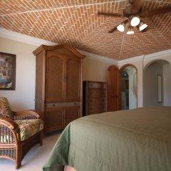 Отель Aventuras Club Lagoon комната для гостей фото 5