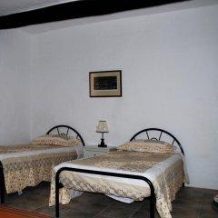 Отель Anna Karistu Accommodation Мальта, Керчем - отзывы, цены и фото номеров - забронировать отель Anna Karistu Accommodation онлайн спа